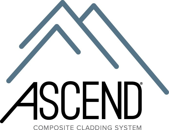 Alside® Introduces New Category of Composite Cladding