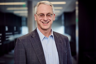 Dr. Joe Kvedar added to the board of directors at MobileHelp.