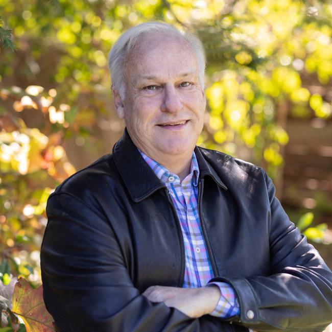 Kevin E. Ready