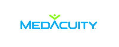 MedAcuity Software (PRNewsfoto/MedAcuity Software)