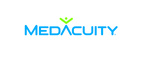 MedAcuity and Fathom Consulting Announce Full-Service MedTech...
