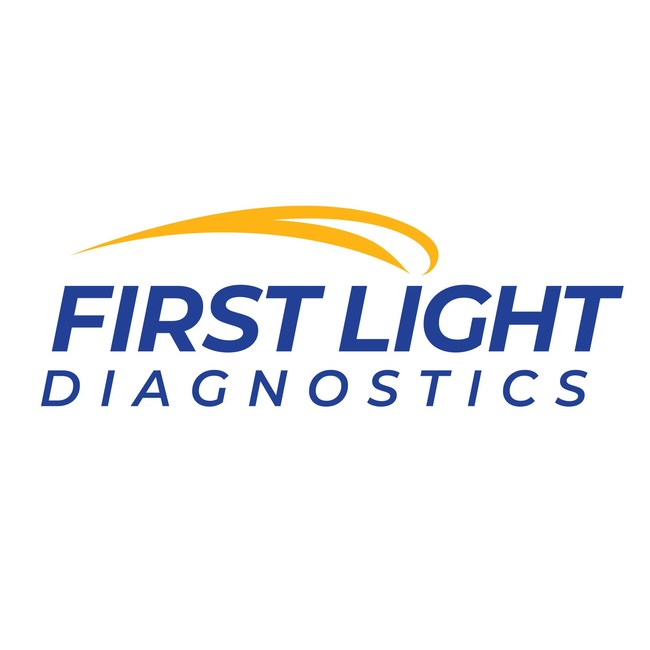 First Light Diagnostics is developing and intends to commercialize a unique range of breakthrough diagnostic products to rapidly, sensitively and cost-effectively detect life-threatening infections, to determine effective antibiotics at the onset of infection, and to attenuate the spread of antibiotic resistance