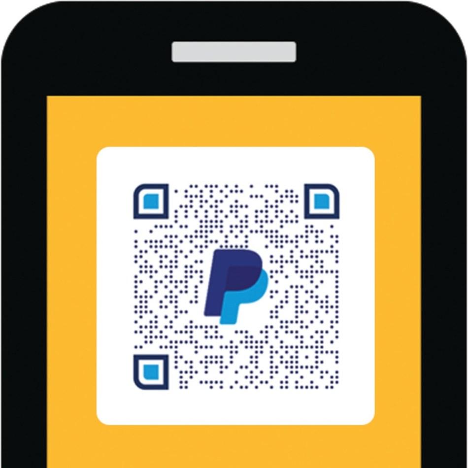 (PRNewsfoto/PayPal Holdings, Inc.)