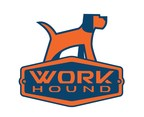 WorkHound Expands Frontline Feedback Platform Into Healthcare