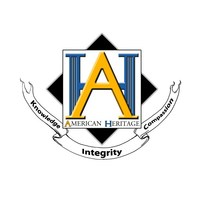 American Heritage School