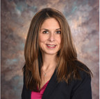 Chubb Appoints Michelle McLaughlin Chief  Underwriting Officer of its North America Middle Market and Small Business Insurance Divisions