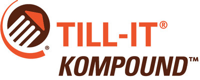 TILL-IT KOMPOUND™ combines the KILO technology with sulfur, creating a solution for straight applications or combinations with Urea Ammonium Nitrate or Ammonium Polyphosphate (APP). By providing both sulfur and available potassium, TILL-IT KOMPOUND™ is beneficial when applied alone, or can create custom solutions that increase stalk strength, standability and yield of most crops.