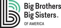 (PRNewsfoto/Big Brothers Big Sisters of Ame)