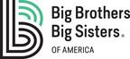 Big Brothers Big Sisters of America and Alpha Phi Alpha...