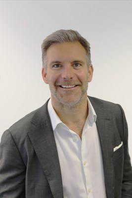 Kyle Ferguson announced as Chief Executive Officer, Confirmit