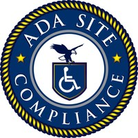 ADA Site Compliance | Digital Accessibility Solutions ADA Title II Compliance | ADA Title III Compliance | Section 508 Compliance | WCAG Guidelines | Website Accessibility | Mobile Application Accessibility | PDF accessibility | Document Accessibility | Video Content Accessibility | Accessibility and compliance are the lawful and ethical things to do. As the world continues to become more digital, it is our obligation to ensure digital doors are inclusive for all. (PRNewsfoto/ADA Site Compliance)