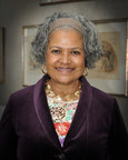 Association of Black Cardiologists Creates COVID-19 FAQ Community Watch