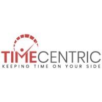 Timecentric, Inc.