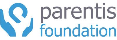 (PRNewsfoto/Parentis Foundation)