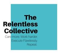 (PRNewsfoto/The Relentless Collective)