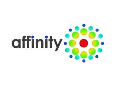 Affinity Biosciences logo