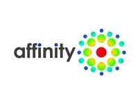 Affinity Biosciences logo