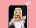 American Greetings Unveils First Content Offering As Part Of Multi-Year Partnership With Global Superstar Dolly Parton