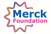 Merck_Foundation_Logo