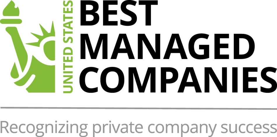 PANTHERx Rare Pharmacy earns place in inaugural cohort of US Best Managed Companies.