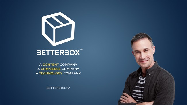 BetterBox Host, Freddie Prinze, Jr. (Star Wars: The Rise of Skywalker, I Know What You Did Last Summer, She's All That, Summer Catch, Scooby-Doo)