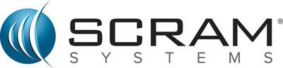 SCRAM Systems UK logo