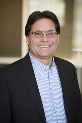 Robert Hornung (Groupe CNW/Association canadienne de l'énergie éolienne)