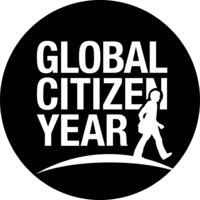 Global Citizen Academy is for 2020 high school graduates worldwide who don't want to sit this year out. For the impatient optimists who are ready to get in the arena, this is an opportunity to level up with a diverse, international cohort of young leaders.
