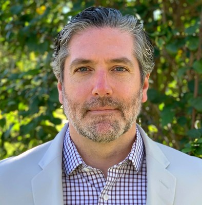 Jonathan Guise, Vice President of Dental Operations at Viper Equity Partners