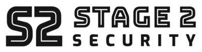 Stage 2 Security (PRNewsfoto/Stage 2 Security LLC)