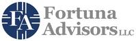 (PRNewsfoto/Fortuna Advisors LLC)