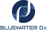 Bluewater Diagnostic Laboratories