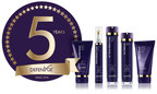 DefenAge® Celebrates Five Years Of Younger #NewSkin
