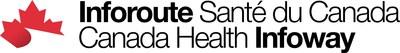 Inforoute Sante du Canada (Groupe CNW/Inforoute Santé du Canada)