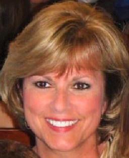 Cheryl Whitfield