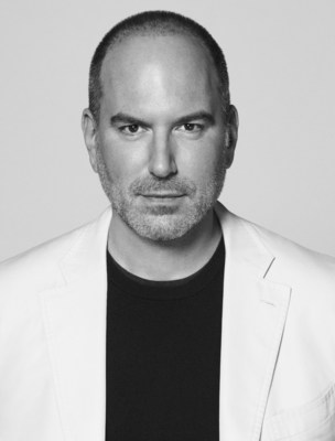 Mario Grauso (CNW Group/Holt, Renfrew & Co., Limited)
