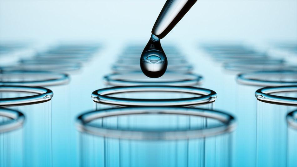 Glemser se vale de la tecnología de inteligencia artificial de Arria NLG para acelerar drásticamente la elaboración de informes de pruebas clínicas y requerimientos regulatorios (PRNewsfoto/Arria NLG)
