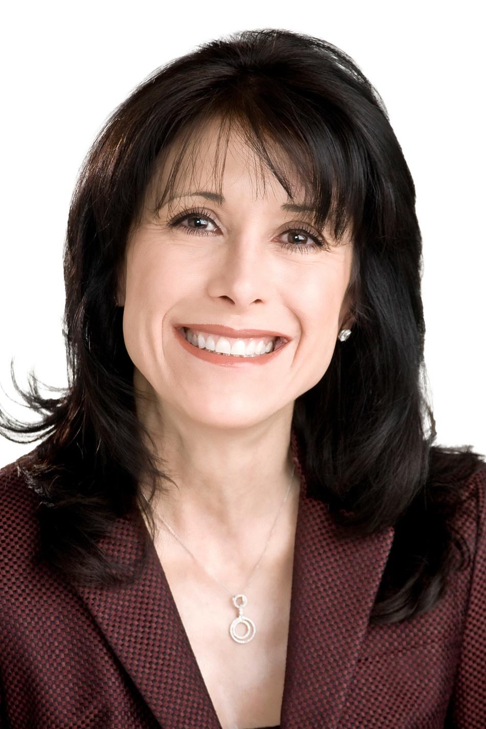 Valentina M. Glaviano, CIMA, Strategic Investment Group