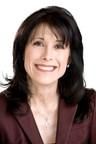 Valentina M. Glaviano, CIMA®, Joins Strategic Investment Group