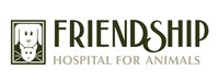 Friendship Hospital for Animals provides state-of-the-art primary, specialty and 24-hour emergency veterinary care to the Greater Washington DC area.