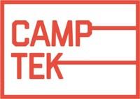 CampTek Software RPA SaaS Provider
