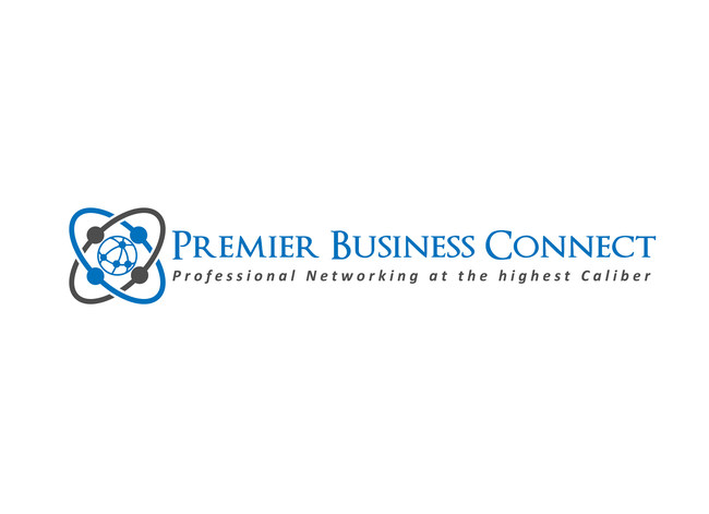 Premier Business Connect