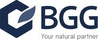 BGG World