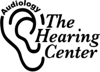 The Hearing Center has been serving Central New Jersey for over 30 years.