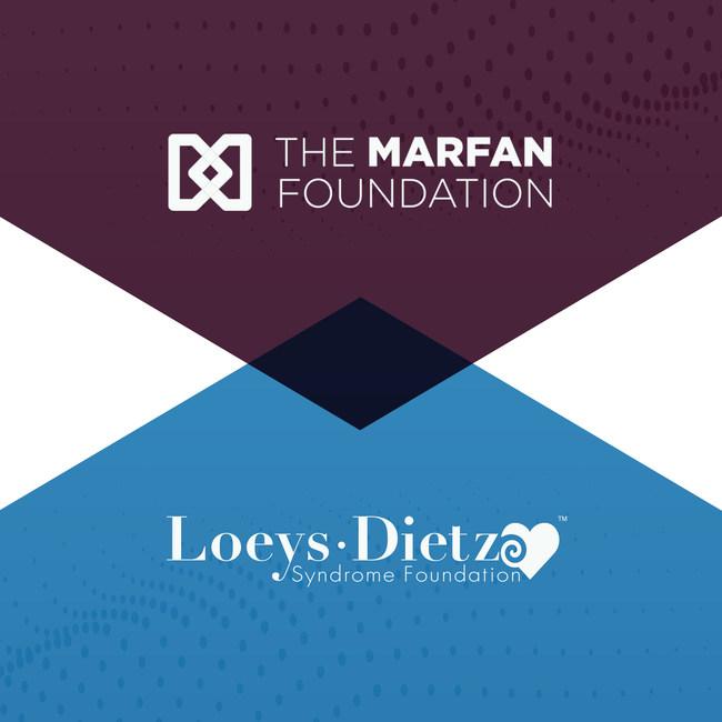 (PRNewsfoto/The Marfan Foundation)