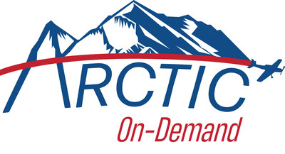 Introducing Arctic On-Demand™, An All-New Alaska-Specific Cargo and Passenger Air Charter Solutions Provider