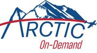 (PRNewsfoto/Arctic On-Demand)