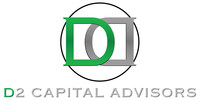(PRNewsfoto/D2 Capital Advisors)