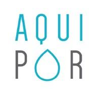 (PRNewsfoto/AquiPor Technologies, Inc.)