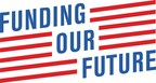 """DailyPay Joins The """"Funding Our Future"""" Alliance"""